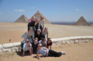 åyramid